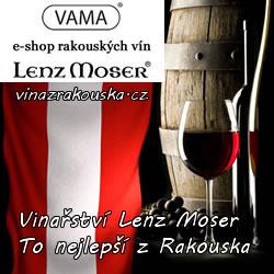 vinazrakouska.cz