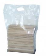Dřevo bukové na podpal 5kg akce