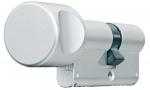 Zámečnictví - klíče : Bezpečnostní vložka FAB 202BDN UMW 29+35mm