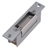 Zámečnictví - klíče : Zámek FAB 11211MB elektrický otvírač BEFO