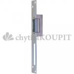 Zámečnictví - klíče : Zámek BeFo 11221 Profi s momentovým kolíkem FAB