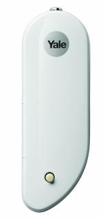 Zámečnictví - klíče : Yale Alarm - dveřní a okenní kontakt (senzor)
