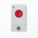 Zámečnictví - klíče : Yale Alarm - panikový ovladač / panikové tlačítko