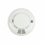Zámečnictví - klíče : Yale Alarm - detektor kouře