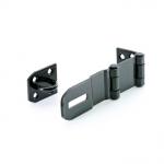Zámečnictví - klíče : Tokoz 110/205 petlice