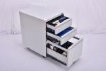 Zámečnictví - klíče : Mobilní zásuvkový kontejner - Rottner