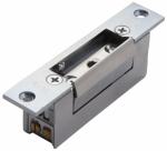 Zámečnictví - klíče : Zámek BEFO 20621MB elektrický otvírač se signalizací FAB