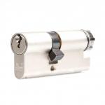 Zámečnictví - klíče : FAB ENTR cylindrická vložka 35+45, Ns, 4.BT