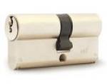Zámečnictví - klíče : Vložka FAB 1000U4BDNs 29+35mm