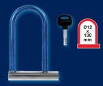 Zámečnictví - klíče : Lankový zámek RV325