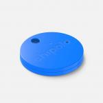 Zámečnictví - klíče : Chipolo Classic 2 sledovací zařízení - modré
