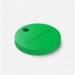 Zámečnictví - klíče : Chipolo Classic 2 sledovací zařízení - zelené