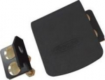 Zámečnictví - klíče : Závora bezpečnostní TOKOZ BZ 200 pravá