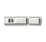 Zámečnictví - klíče : Petlice Tokoz P90/II/110