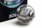 Zámečnictví - klíče : Sphero BOLT - inteligentní koule, dálkově ovládaná hračka