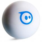 Zámečnictví - klíče : Sphero 2.0 - inteligentní koule, dálkově ovládaná hračka