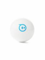 Zámečnictví - klíče : Sphero Mini - inteligentní koule, dálkově ovládaná hračka - bílá