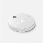Zámečnictví - klíče : Chipolo Classic 2 sledovací zařízení - bílé