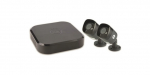 Alarm Yale Smart Home CCTV Kit
