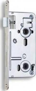 Zámečnictví - klíče : Zámek Hobes 540 P-L