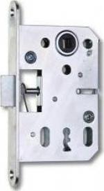 Zámečnictví - klíče : Zámek Hobes K 051 P-L
