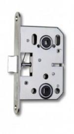 Zámečnictví - klíče : Zámek Hobes K 052 P-L