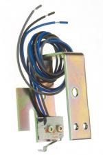 Zámečnictví - klíče : KD9000-01 Mikrospínač FAB 90