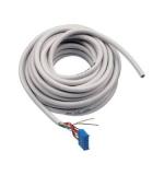 Zámečnictví - klíče : Kabel s koncovkou EA218 pro zámky ABLOY