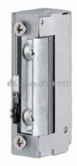 Zámečnictví - klíče : Otvírač EFFEFF 118E130-A71 10-24V