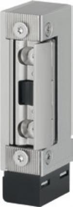 Zámečnictví - klíče : Elektrický otvírač dveří Assa Abloy effeff typ 332.80 E91 12V DC