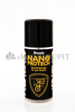 Zámečnictví - klíče : Nanoprotech Bicycle 75 ml