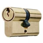 Zámečnictví - klíče : Vložka FAB 200RSD 29/35 originál
