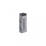 Zámečnictví - klíče : Otvírač EffEff 17RR F41 24V DC