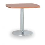 Konferenční stolek ZEUS II