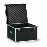 Přepravní kufr s polstrováním 445007