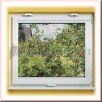 Okenní zabezpečení  FKS208
