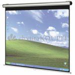 Projekční plátno Design-manuální-2000 x 2000 mm