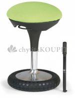 Zdravotní židle HOVER
