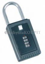 Sejf na klíče Rottner KeyBox-1