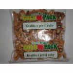 Vlašské ořechy Gold pack