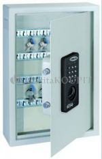 Skříňka na klíče Rottner Keytronic 100