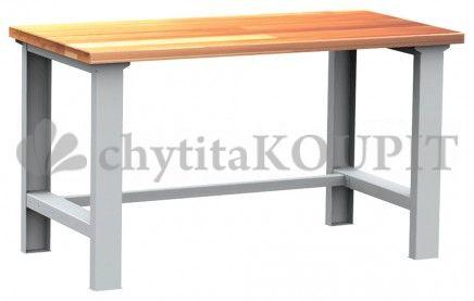 Dílenský stůl DPS 101