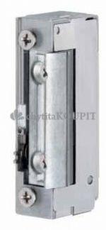 Otvírač EFFEFF 118E130-A71 10-24V