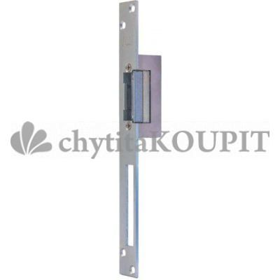 Zámek BEFO Klasik 511 elektrický otvírač FAB originál