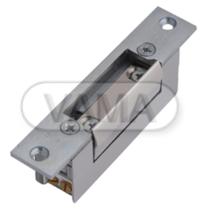 Zámek FAB 11211 elektrický otvírač BEFO
