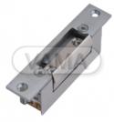 Zámek FAB 11211 elektrický otvírač