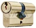 Vložka FAB 100RSD 29+29mm (100D)