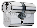 Vložka FAB 100RSDNb 29+35mm (100D)