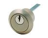 Zámečnictví - klíče : Cylindrická vložka přídavného zámku FAB 220BN UMW (2032BN)