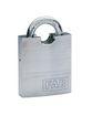 Zámečnictví - klíče : Visací zámek FAB 211RS H